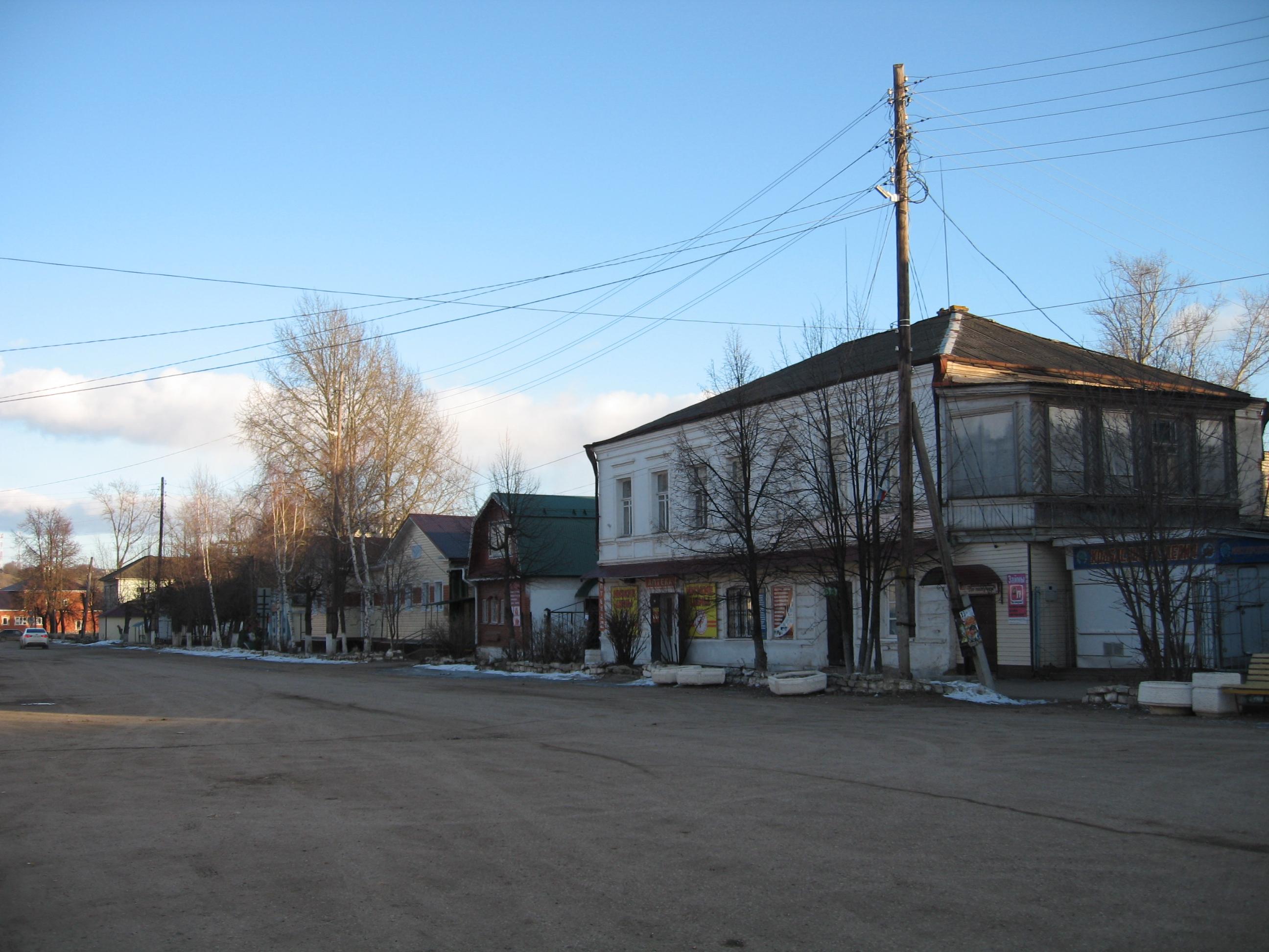 2020 03 22 Малмыж Площадь (2).JPG