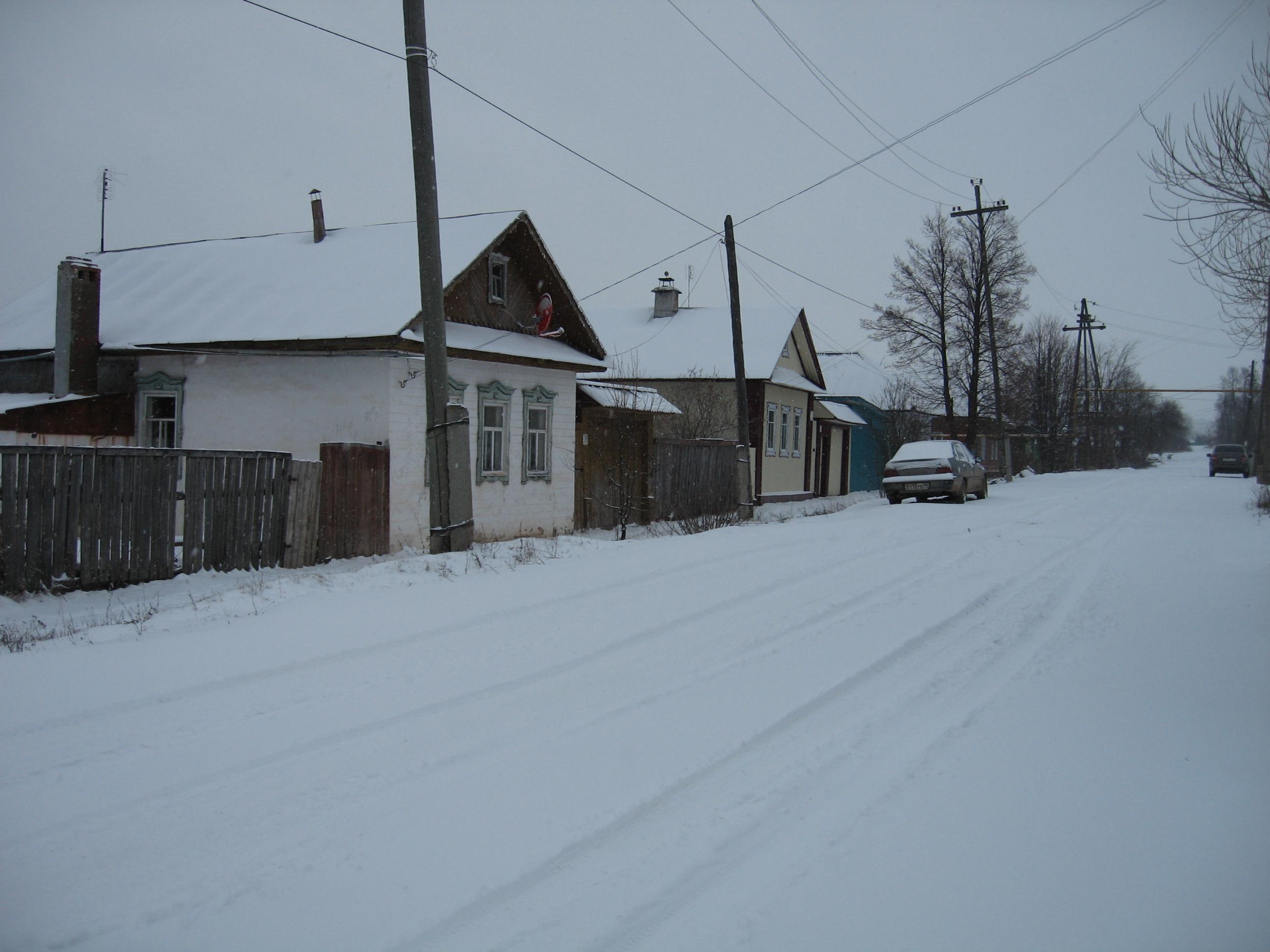 2020 03 24 Малмыж Снег (2).JPG