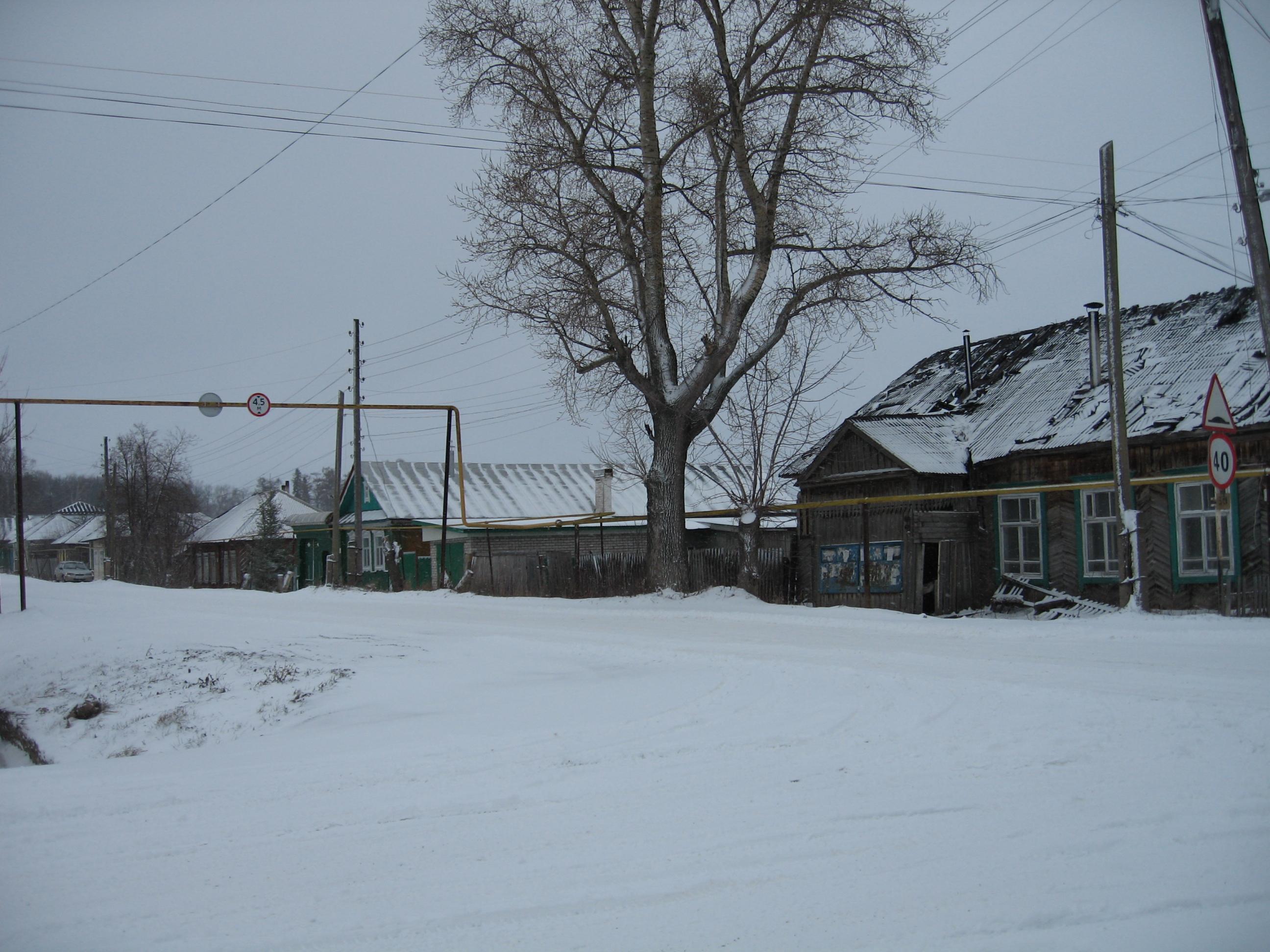 2020 03 24 Малмыж Снег (3).JPG