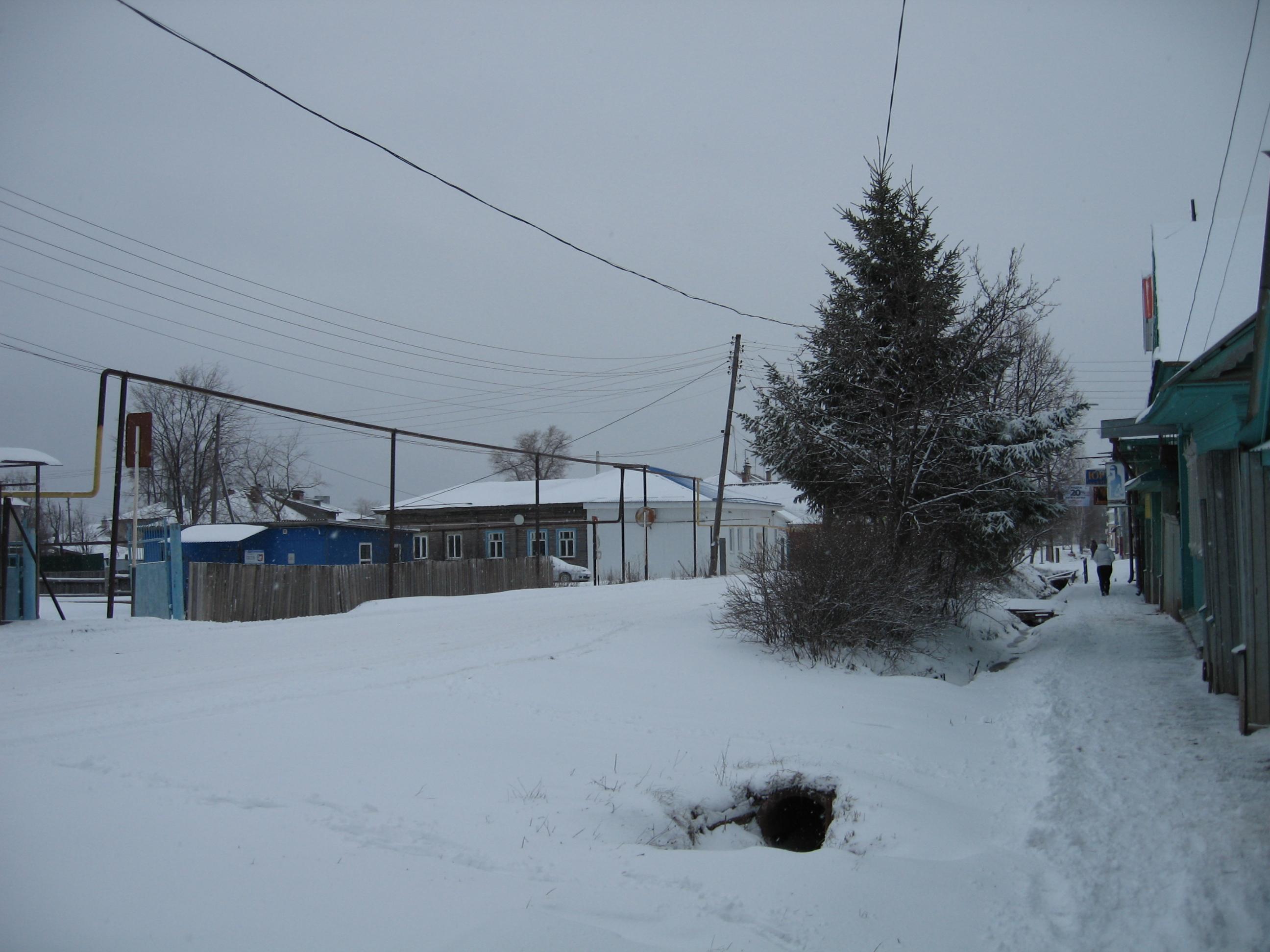2020 03 24 Малмыж Снег (4).JPG