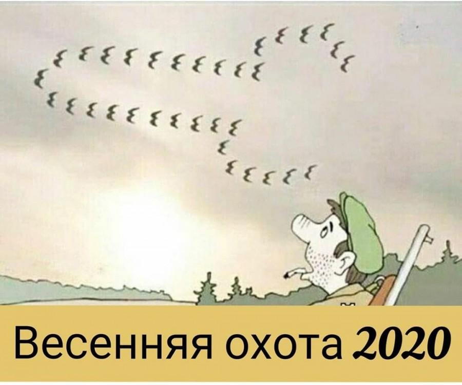 Охота 2020.jpg
