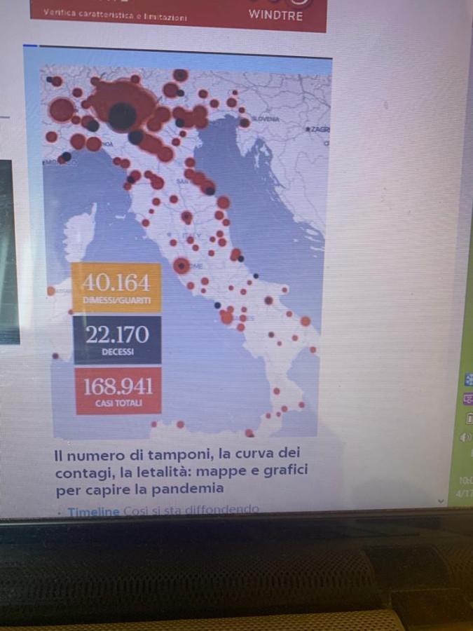 2020 03 16 Италия.jpg