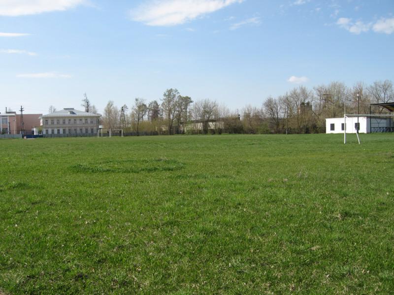 2020 05 05 Стадион наш (1).JPG