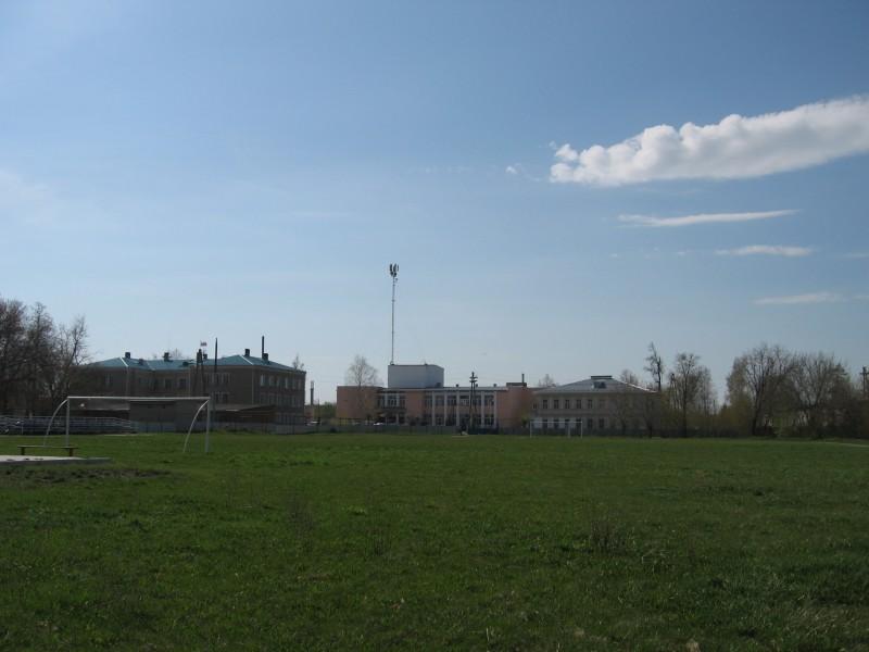 2020 05 05 Стадион наш (2).JPG