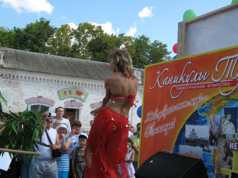 Казанская 2009 (4).jpg