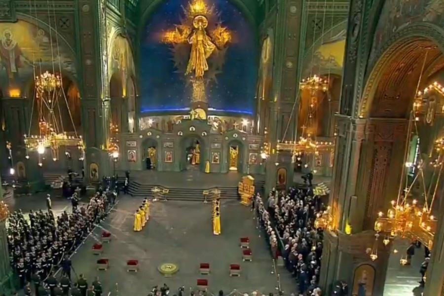 Храм.jpg