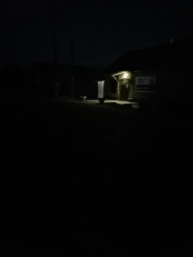 2020 06 17 Ночное фото (1).jpg