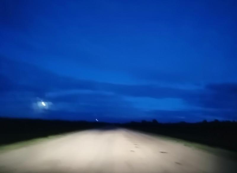 2020 08 02 Луна.jpg