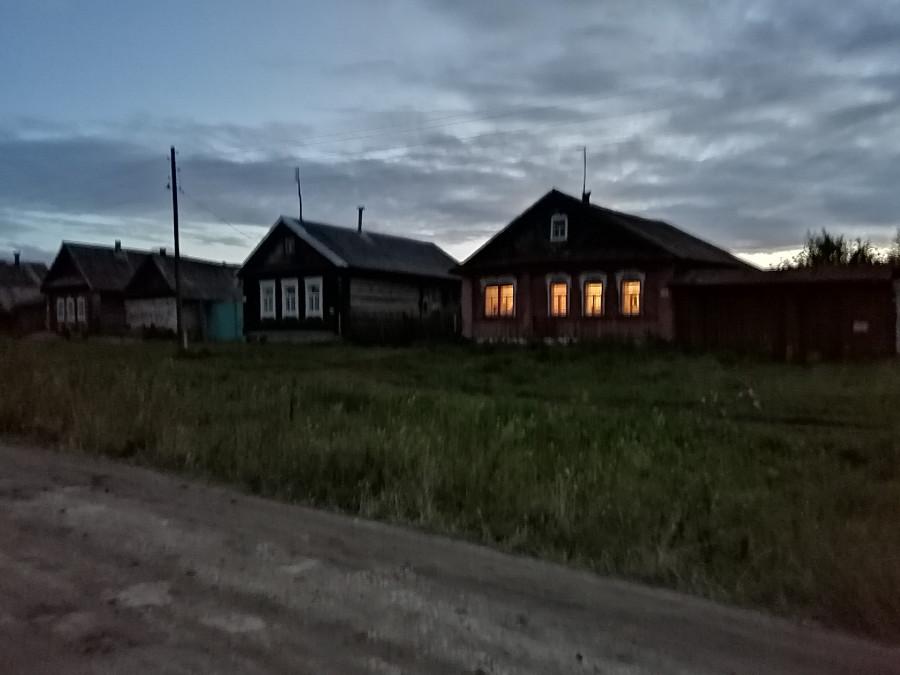 2020 08 02 Ночь (1).jpg