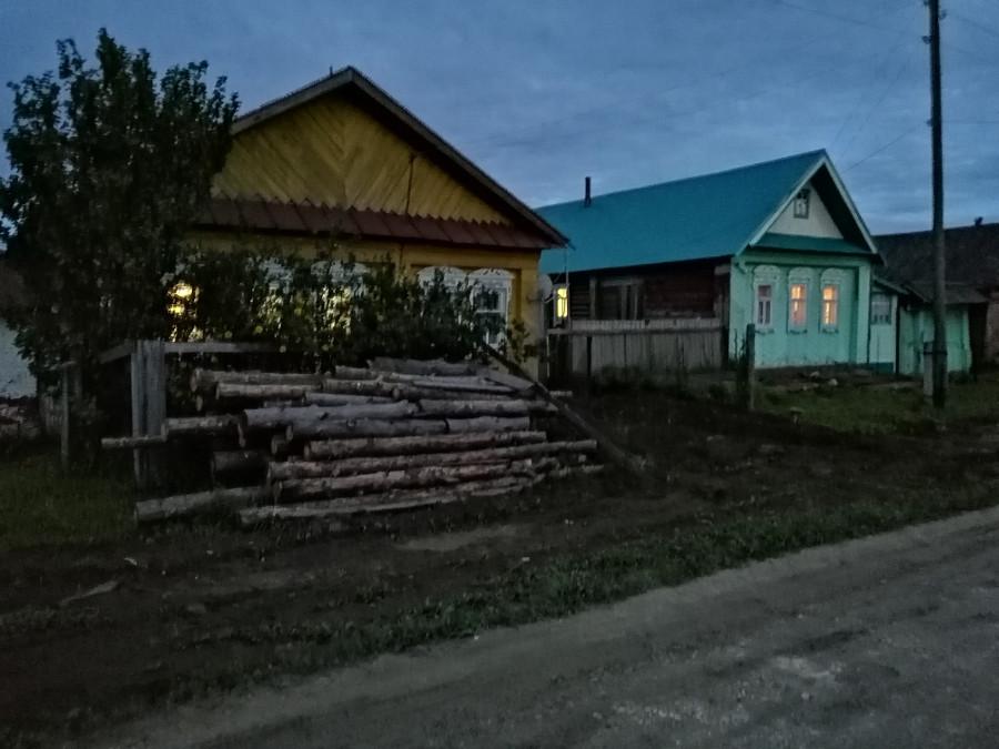 2020 08 02 Ночь (3).jpg