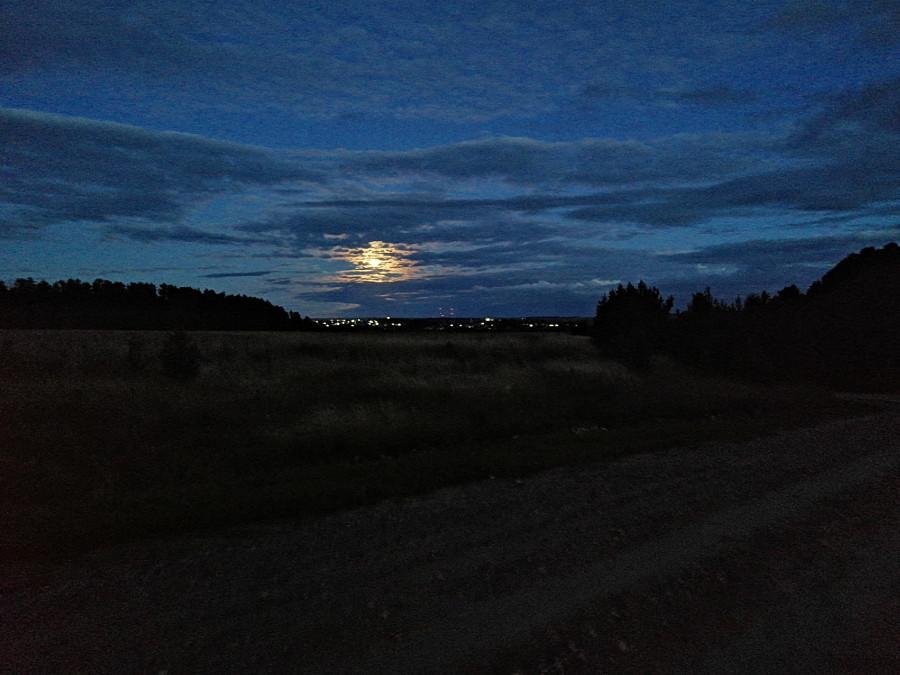 2020 08 02 Ночь (5).jpg