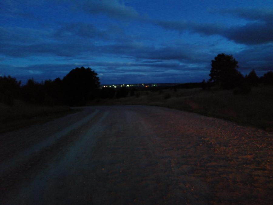 2020 08 02 Ночь (6).jpg