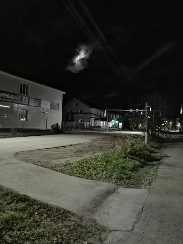 2020 10 26 Луна.jpg