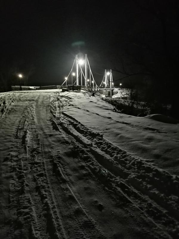 2020 12 30 Мост (1).jpg