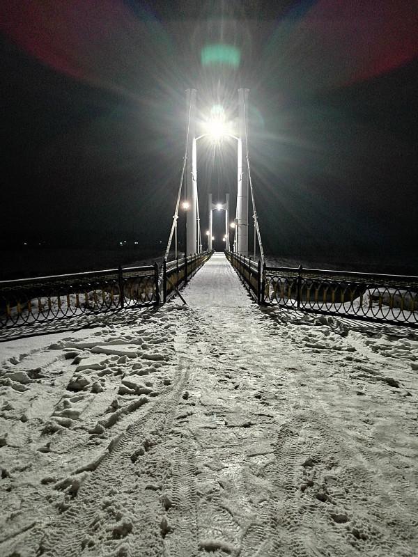2020 12 30 Мост (8).jpg