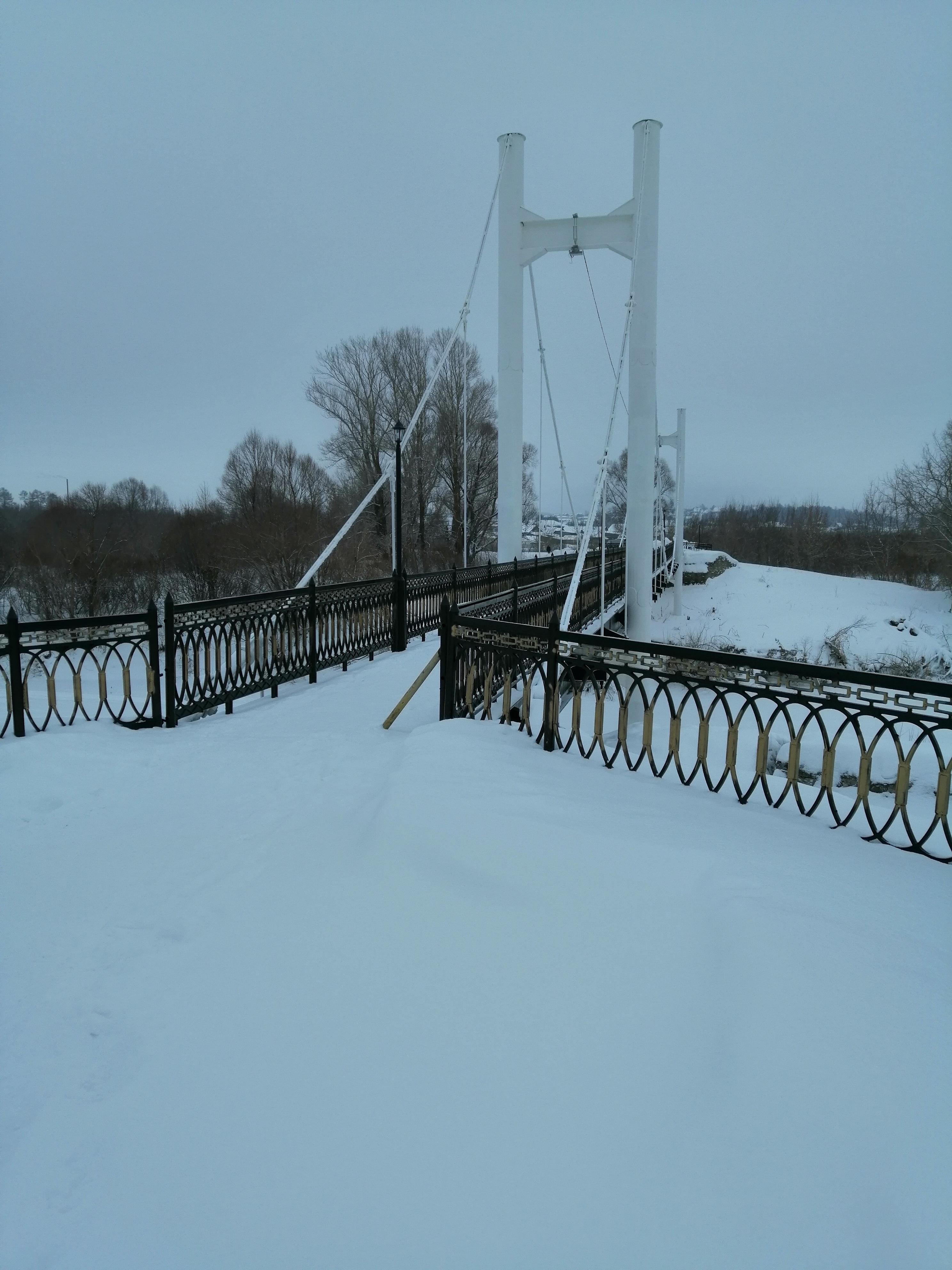2021 02 04 Мост (1).jpg