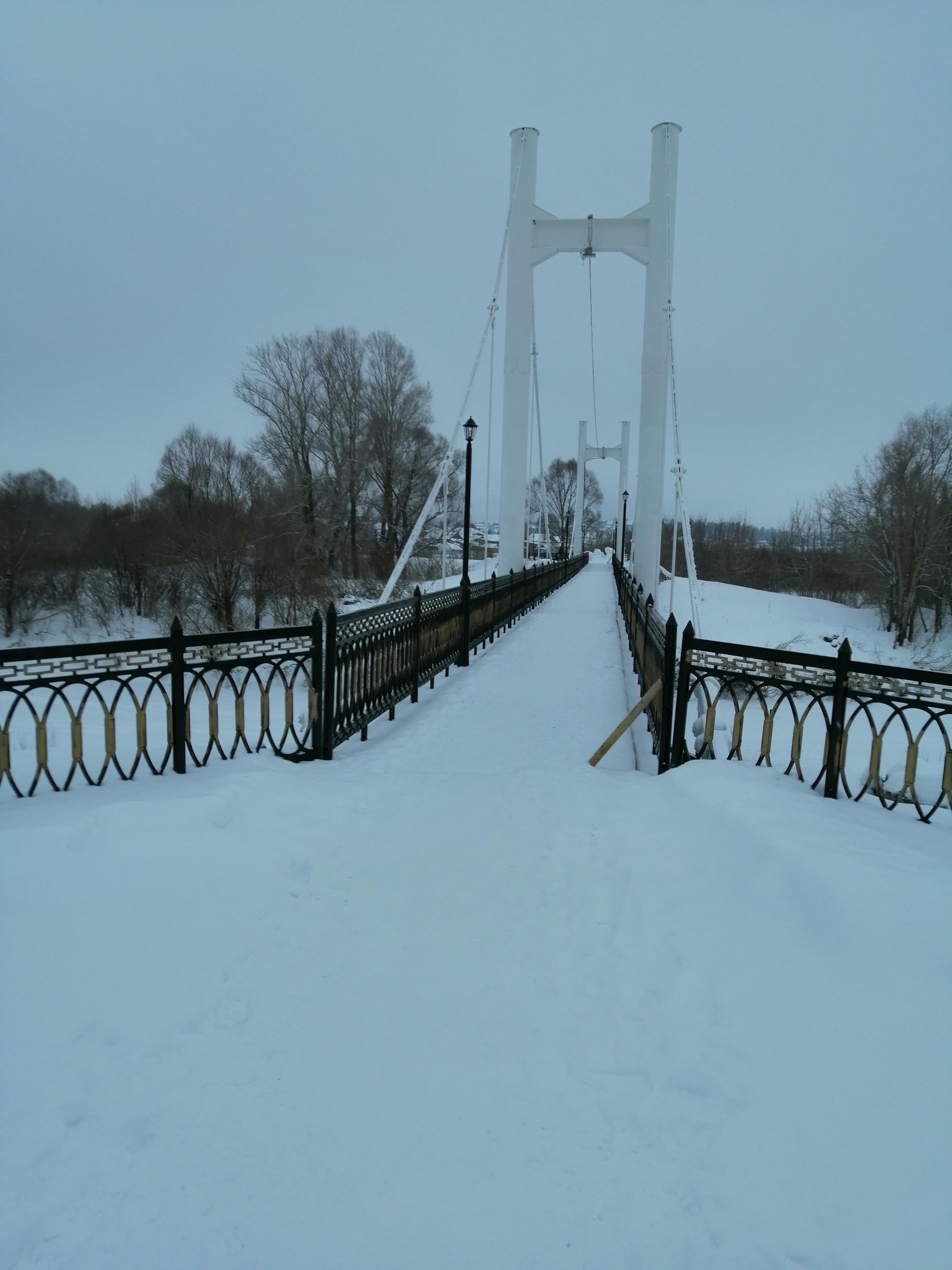 2021 02 04 Мост (2).jpg