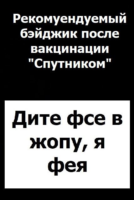 бэйджик (2).jpg