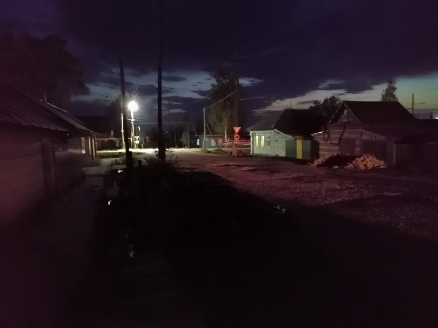 2021 05 13 Ночь (7).jpg