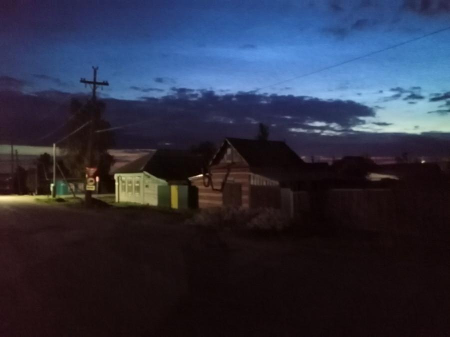 2021 06 12 Ночь (2).jpg