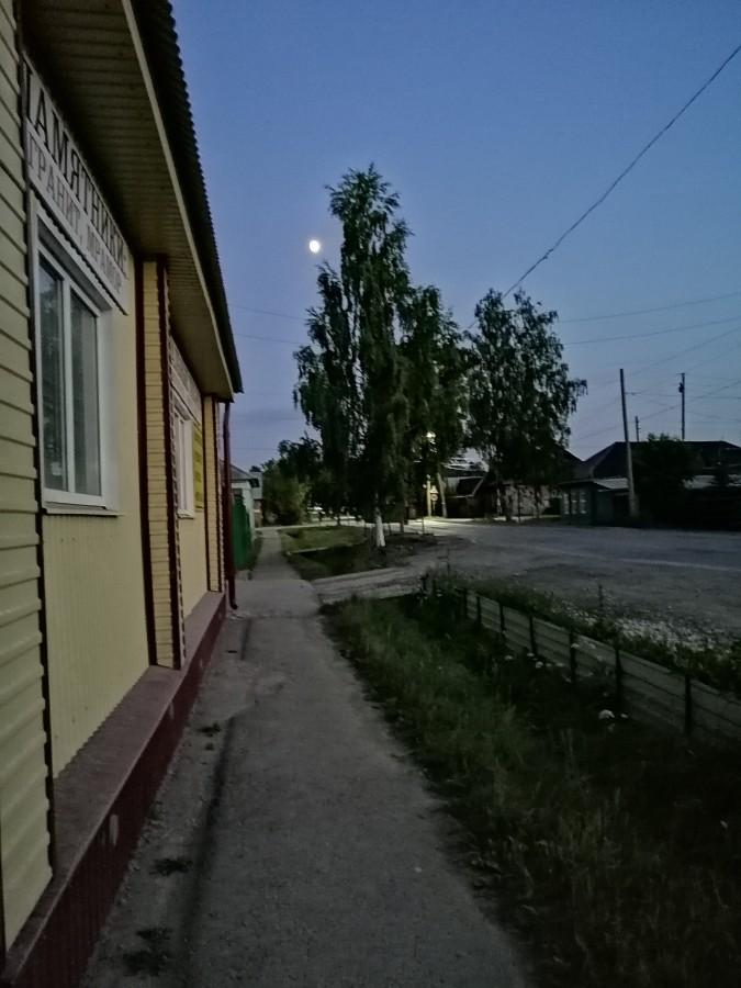 2021 06 20 Ночь (2).jpg