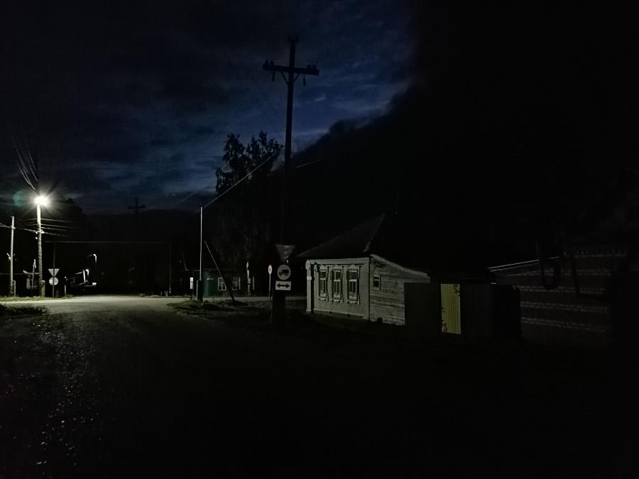 2021 07 03 Ночь (2).jpg