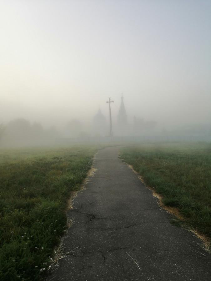 2021 07 19 Туман (7).jpg