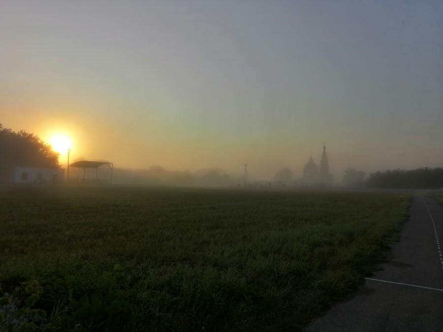 2021 07 19 Туман (13).jpg