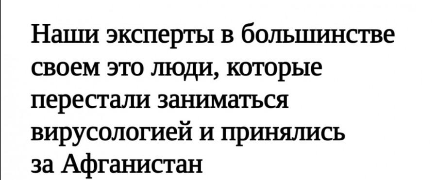Цитато (2).jpg