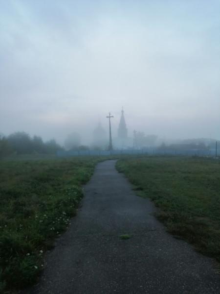 2021 09 03 Утро (4).jpg