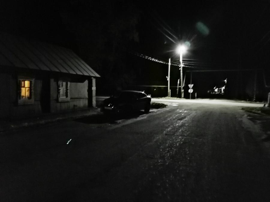 2021 09 27 Ночь.jpg