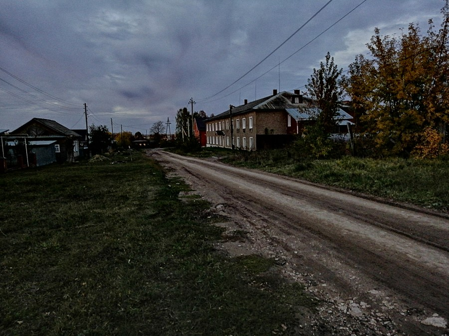2021 09 28 Сумерки (1).jpg