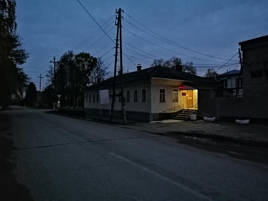2021 09 29 Администрация города (2).jpg