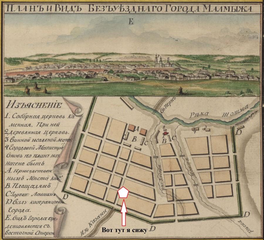 Малмыж 17 век.jpg