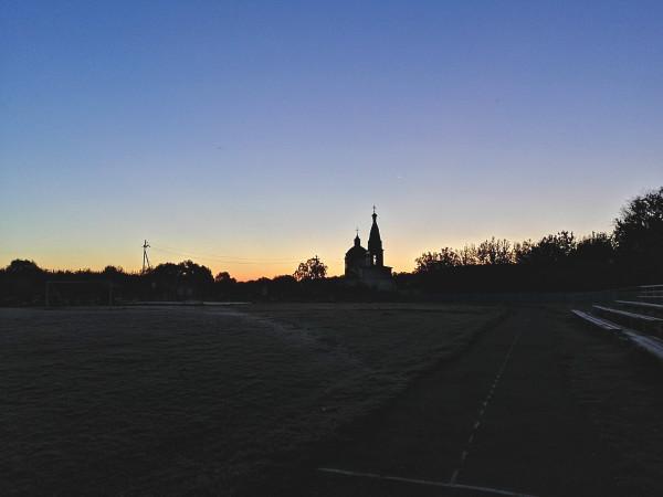 2021 10 05 Утреннее (3).jpg