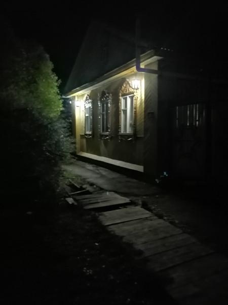 2021 10 11 Ночь (5).jpg