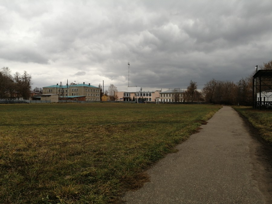 2021 10 15 Стадион (2).jpg