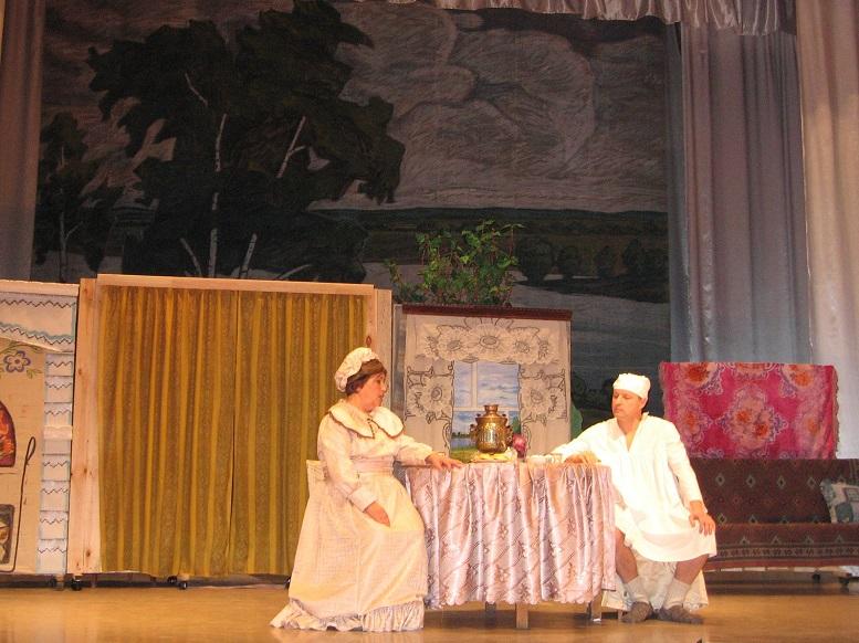 11 04 Театр (1)