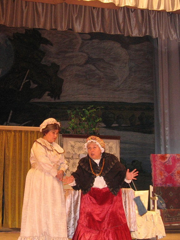 11 04 Театр (2)