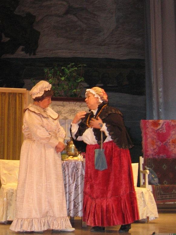 11 04 Театр (3)