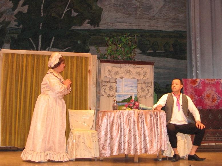 11 04 Театр (7)