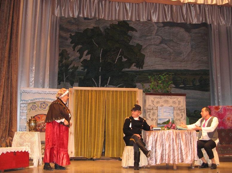 11 04 Театр (9)