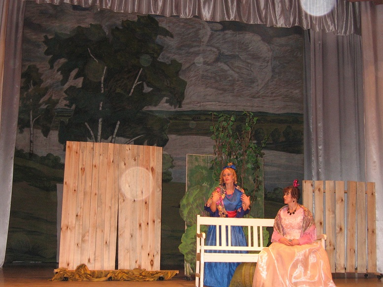 11 04 Театр (11)