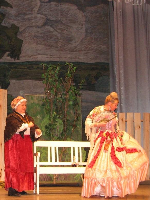 11 04 Театр (14)