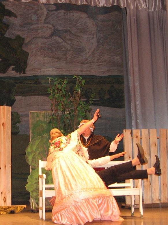 11 04 Театр (18)