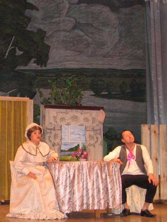 11 04 Театр (19)