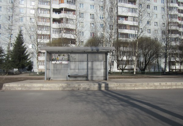 1 Коровникова 36 см