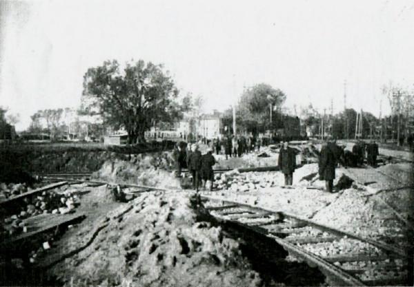 1931а