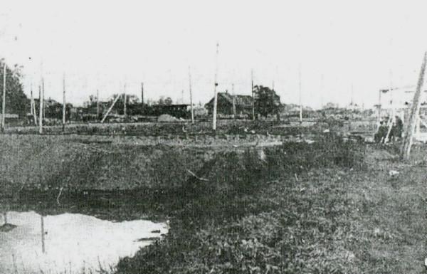 1929 (2)