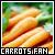 Fans of carrots